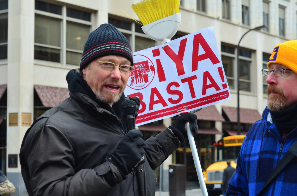 CTUL March for Fair Wage.jpg