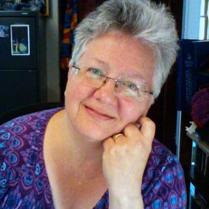 Betty Tisel