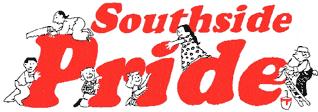 southside pride.jpg