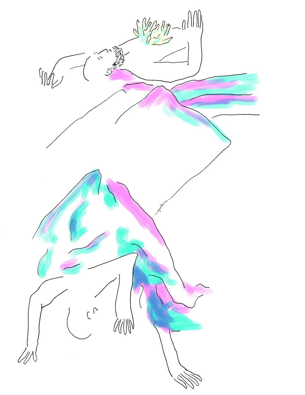 corail2(1).jpg