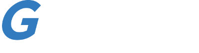 Genesee Group