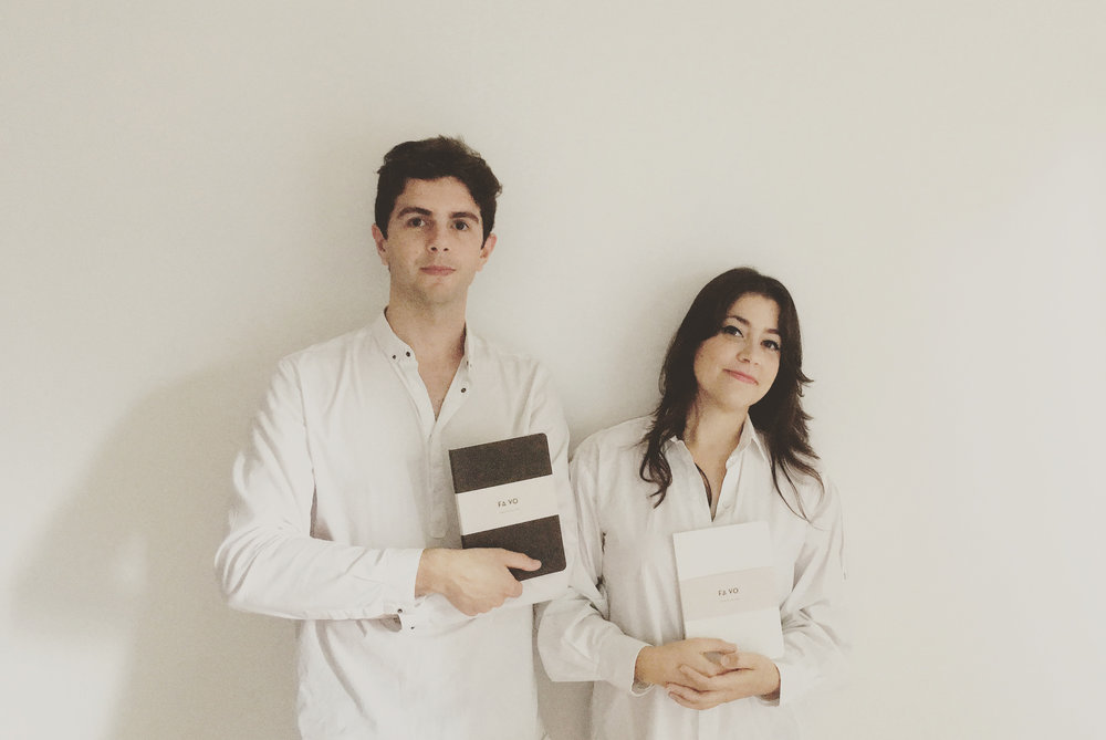 Ivo&Liana.jpg