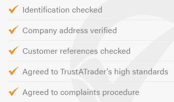 trustatrader3.png