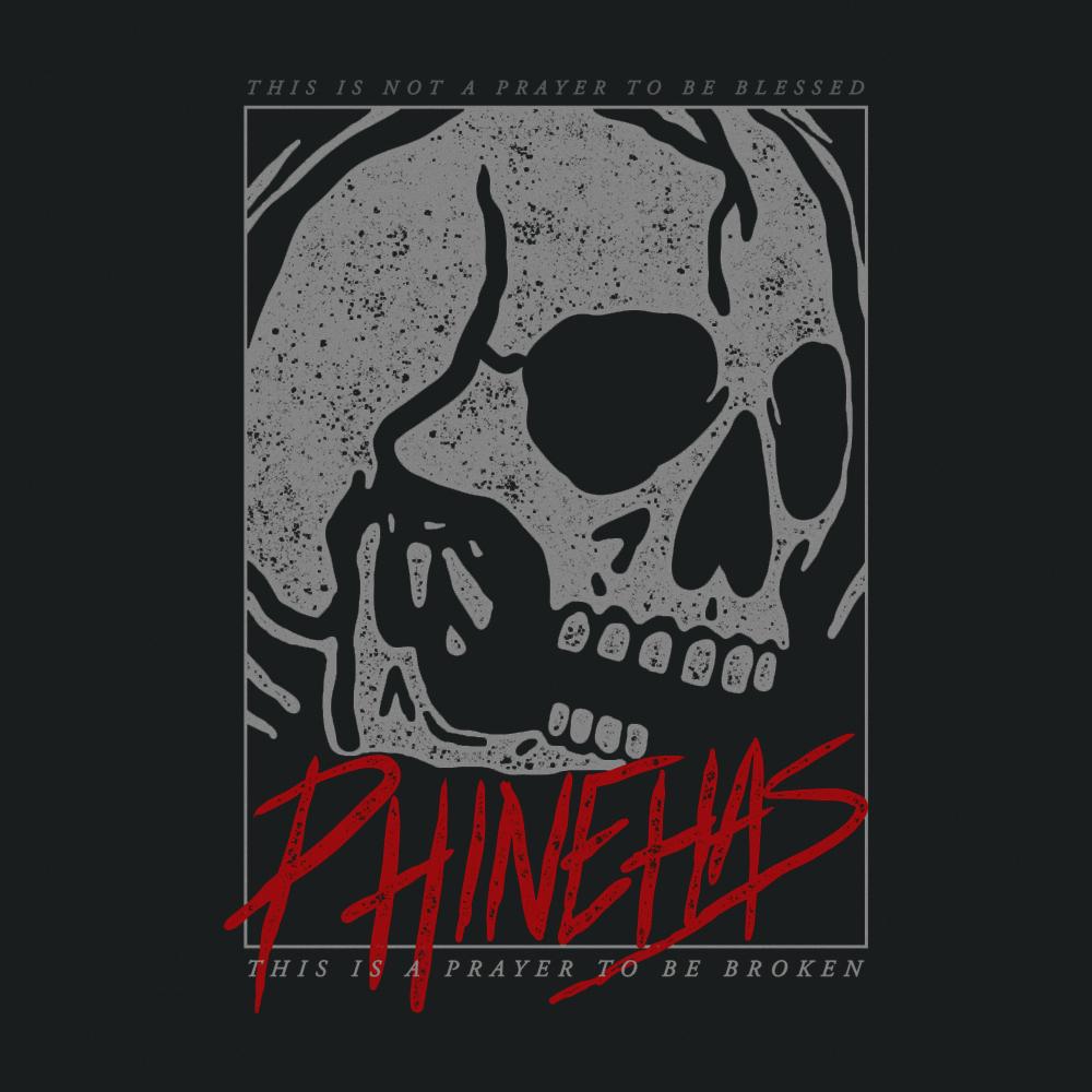 Northary-FeaturedDesigns-PHINEHAS-Skull.jpg