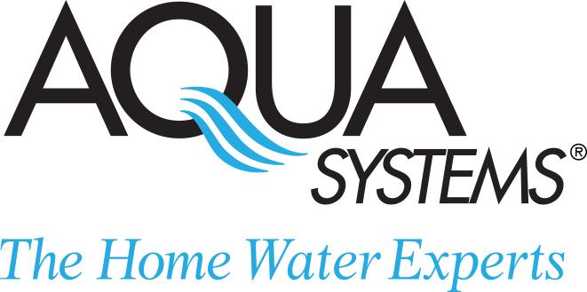Aqua-Systmes-New-Logo7-30-14.jpg