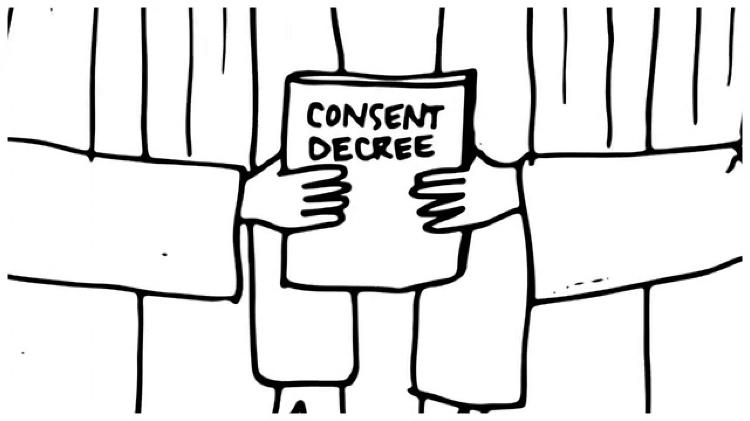consent decree artwork.jpg