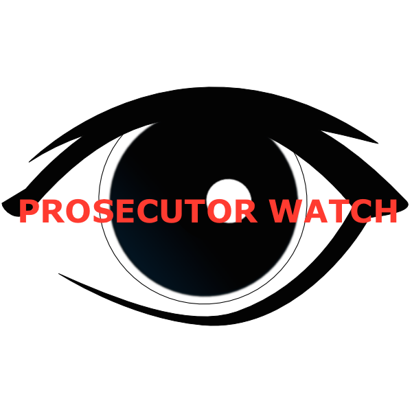 PROSECUTOR WATCH.png