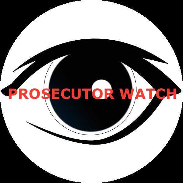 PROSECUTOR WATCH.png