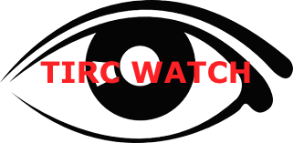 TIRC WATCH.png