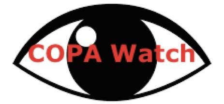 COPA WATCH.jpg