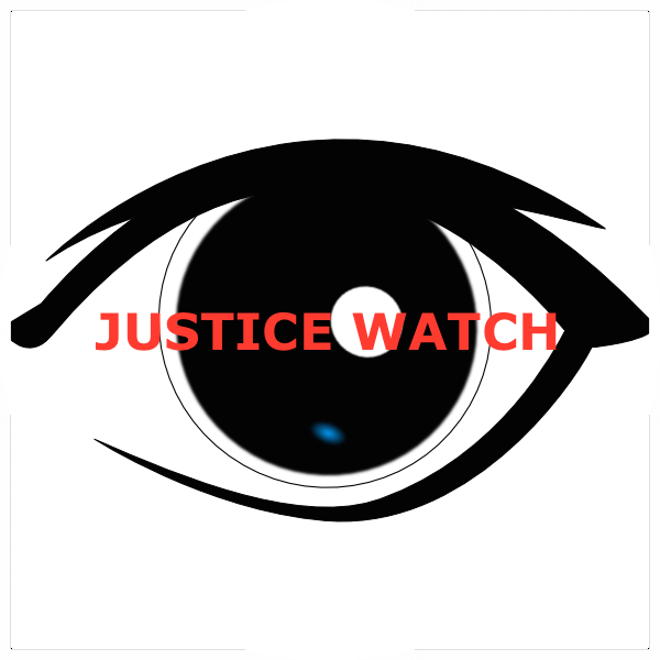JUSTICE WATCH.png