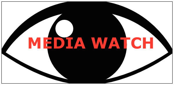 MEDIA WATCH.png