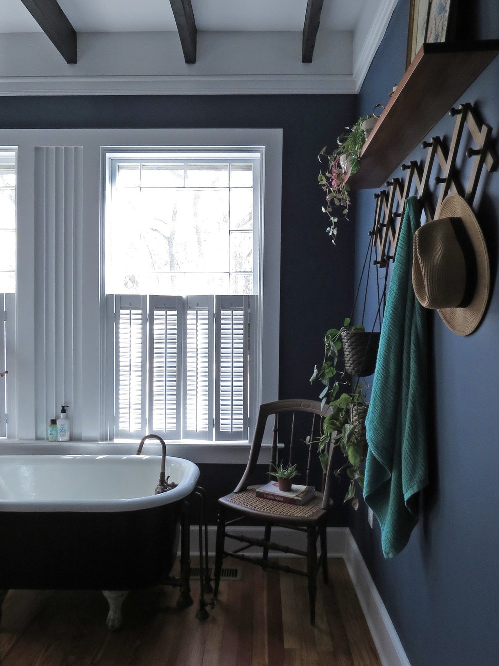 Master Bathroom - Detail1.jpg