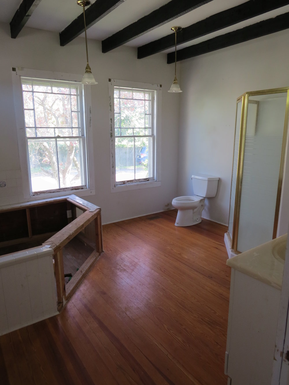 Master Bath - Before 1.JPG