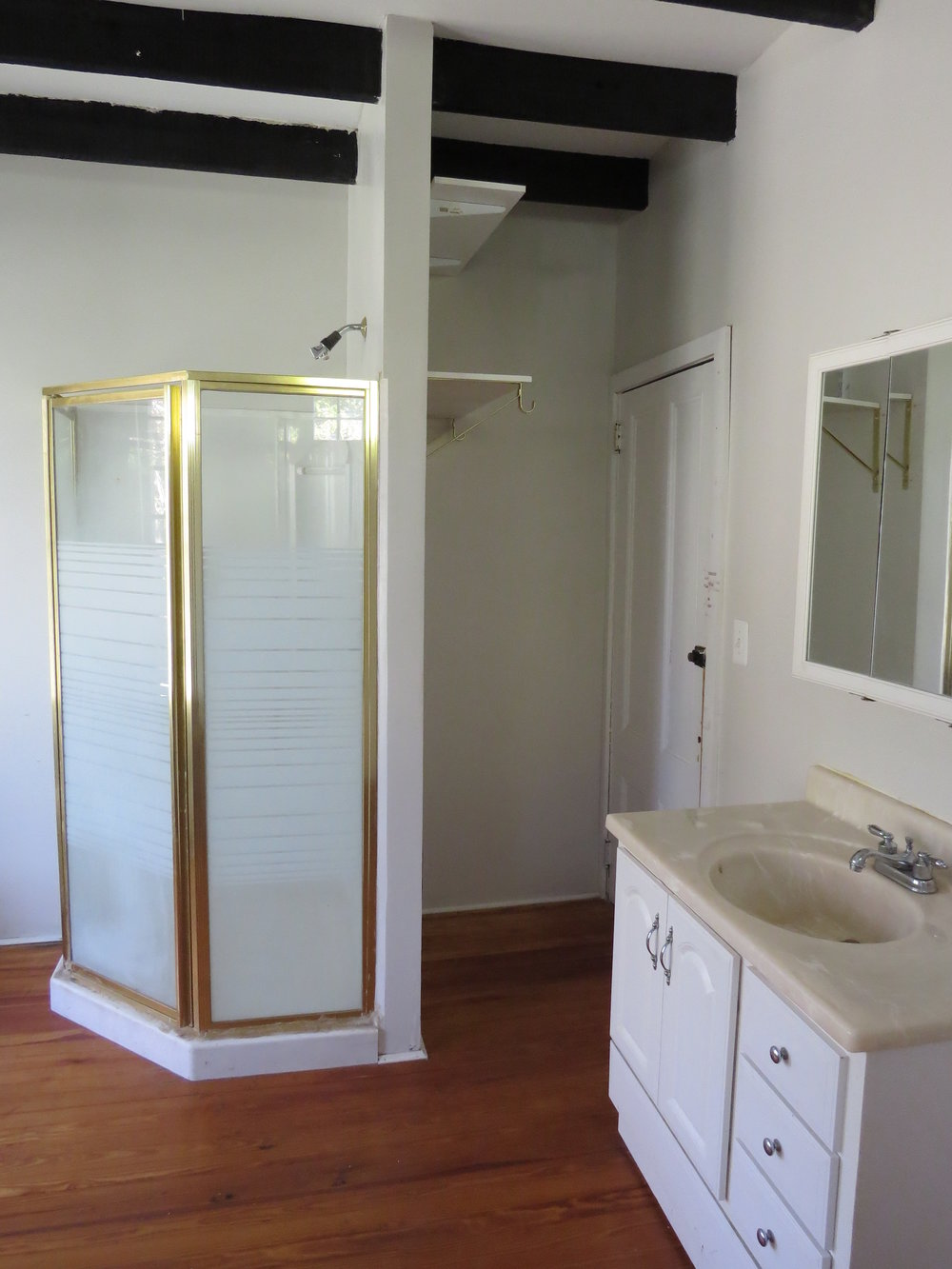 Master Bath - Before 2.JPG