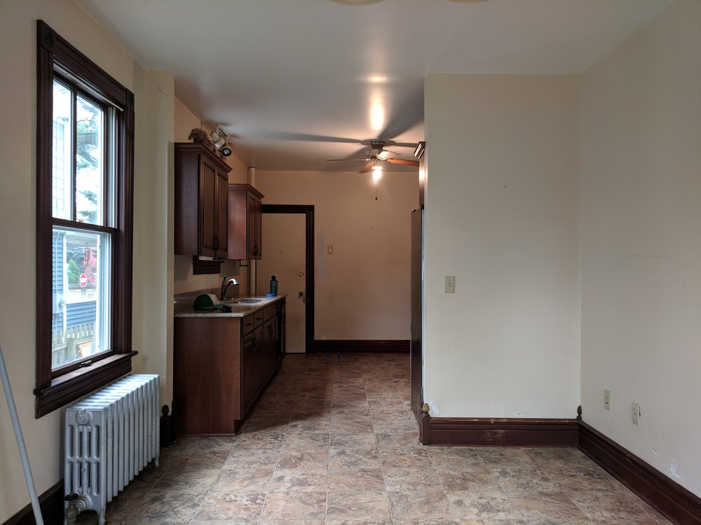 SOUTH-KITCHEN-BEFORE-RENOVATION.jpg