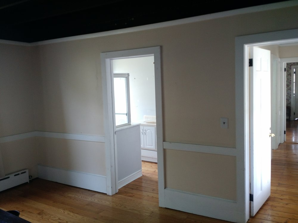 CONTENT-GUEST-SUITE-2-BEFORE.jpg