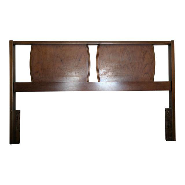 vintage-mid-century-modern-fullqueen-headboard-9892.jpg