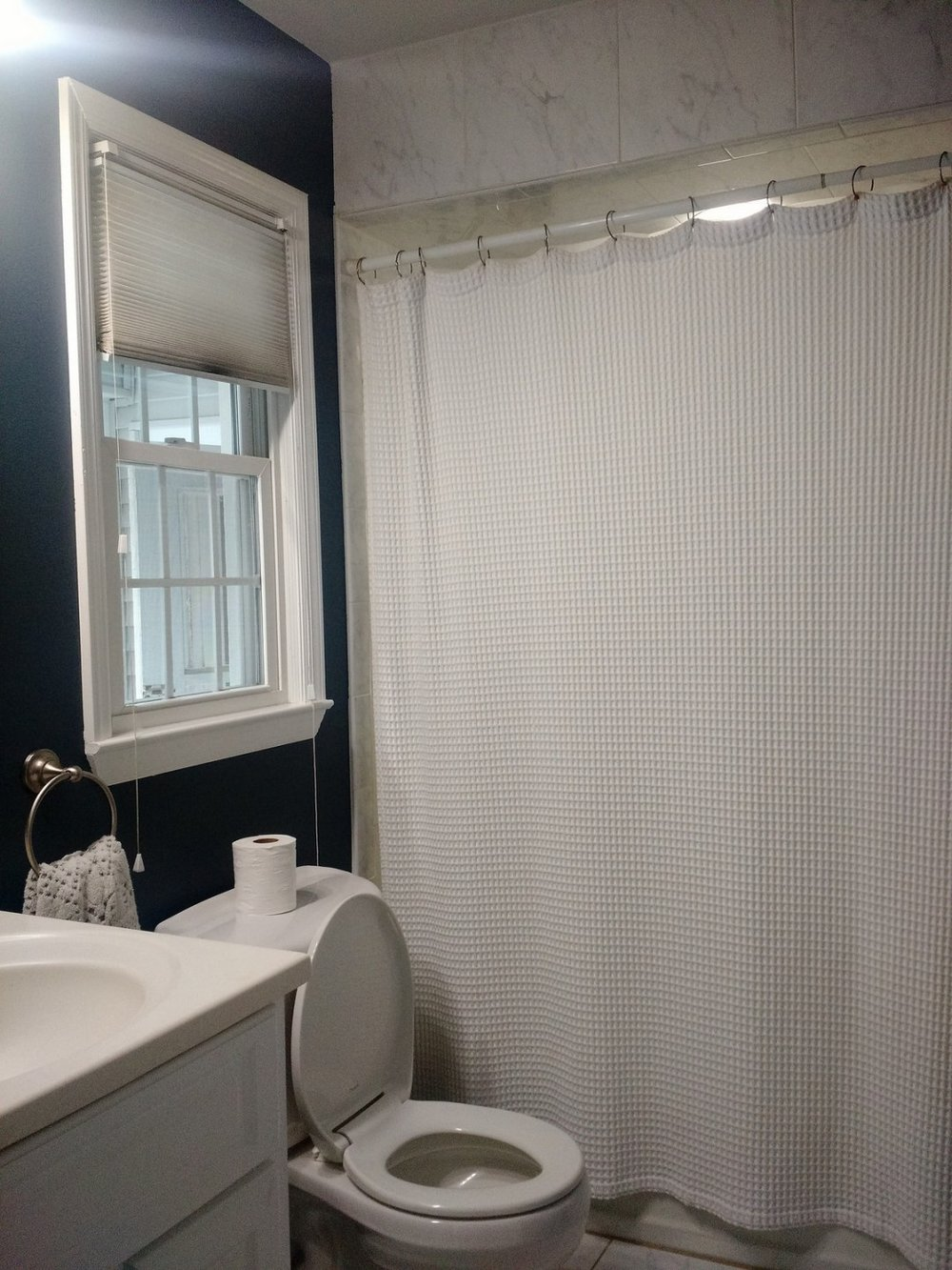 BATHROOM-RENOVATION-NJ.jpg