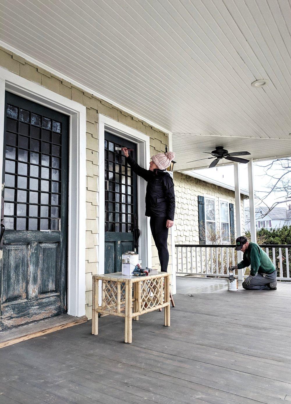 front door painting 1.jpeg