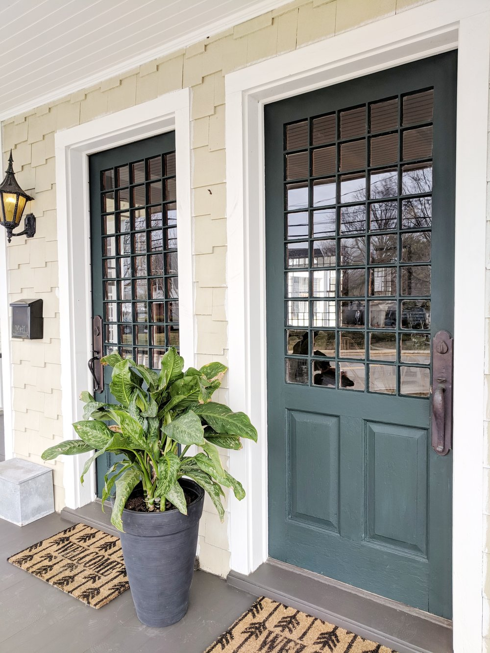 front door painting 3.jpeg