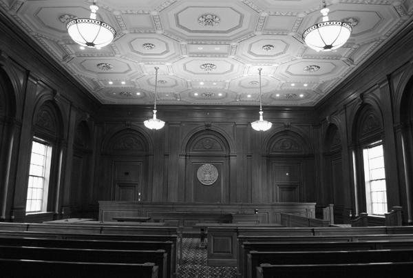 courtroom5.jpg