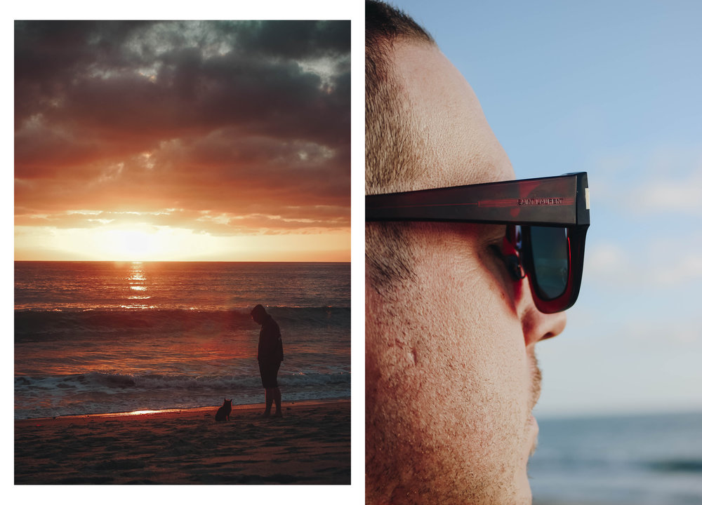 beachblog.jpg