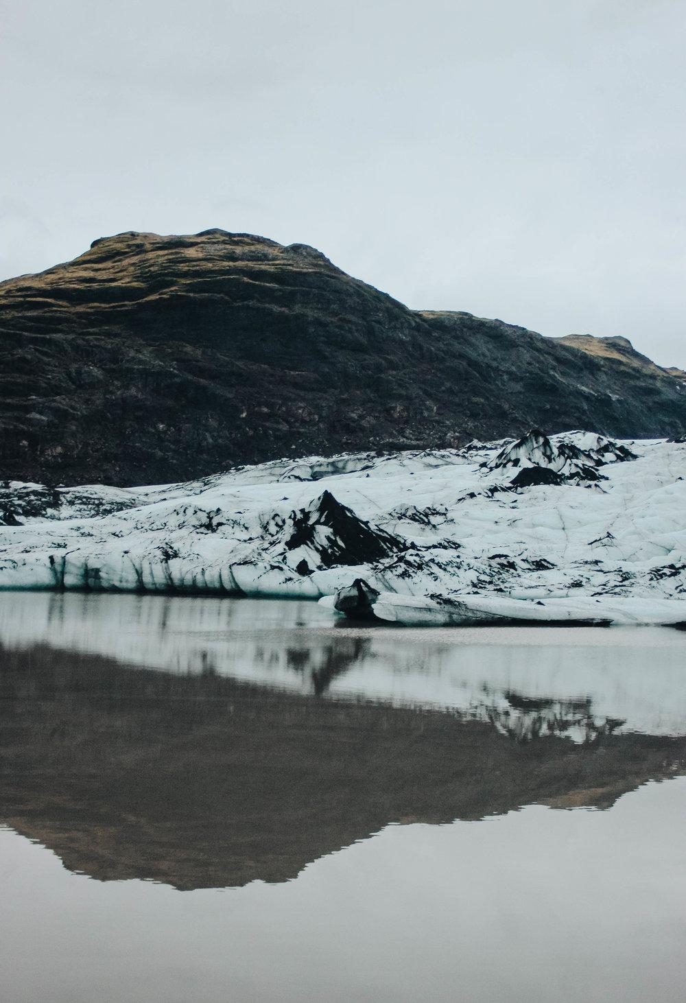 iceland3 (1 of 1).jpg