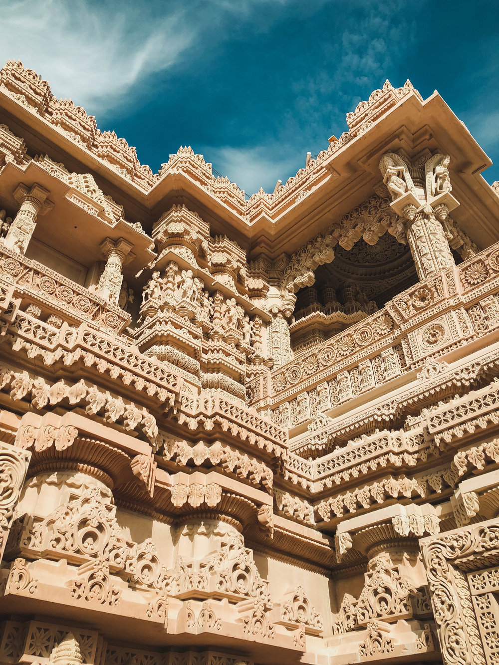 mandir2 (1 of 1).jpg