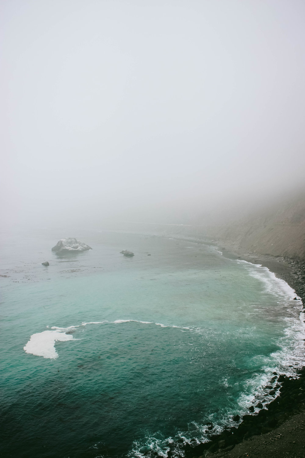 bigsur (1 of 1).jpg