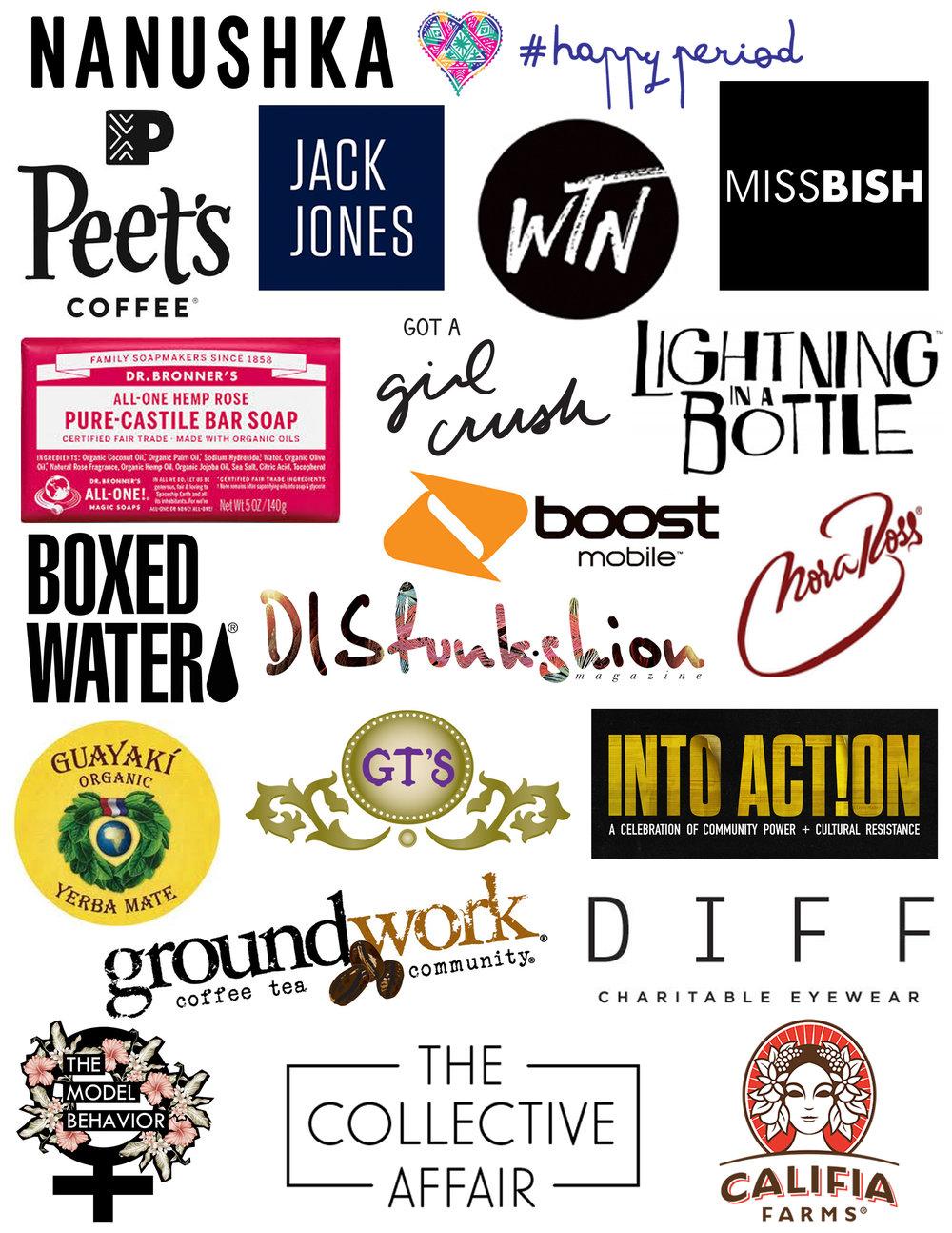 logos2.jpg