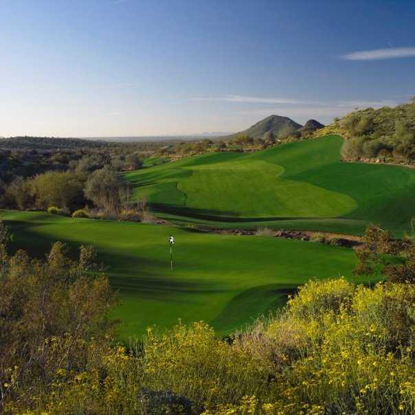 EM Golf 2.jpg