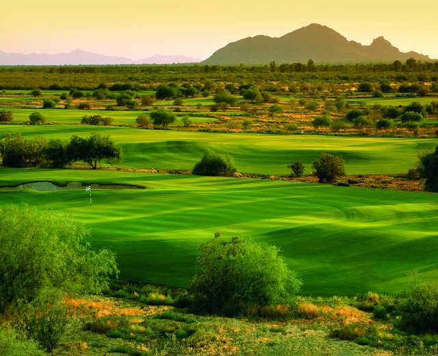 Talkgin Stick Golf.jpg
