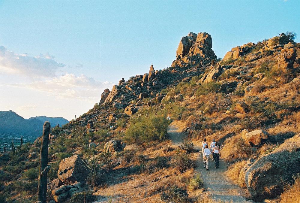 Pinnacle Peak Hiking 2.jpg