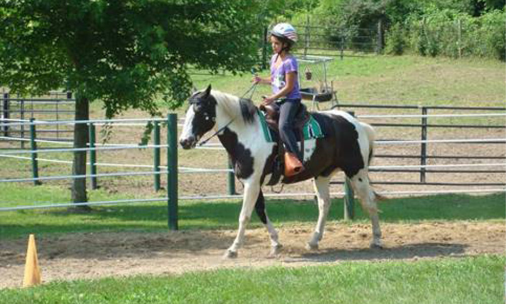 Lake-Valley-Camp-Our-Locations-Milwaukee-Boscobel-Wisconsin-Nature-Youth-Community-Summer-Program-Horseback-Riding