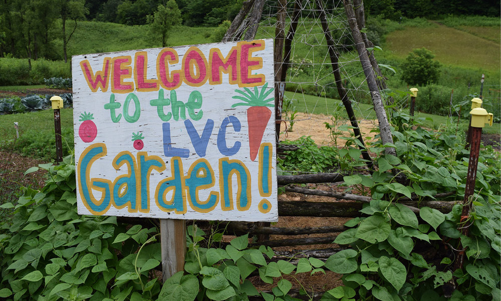 Lake-Valley-Camp-Our-Locations-Milwaukee-Boscobel-Wisconsin-Nature-Youth-Community-Summer-Program-Garden-Learning
