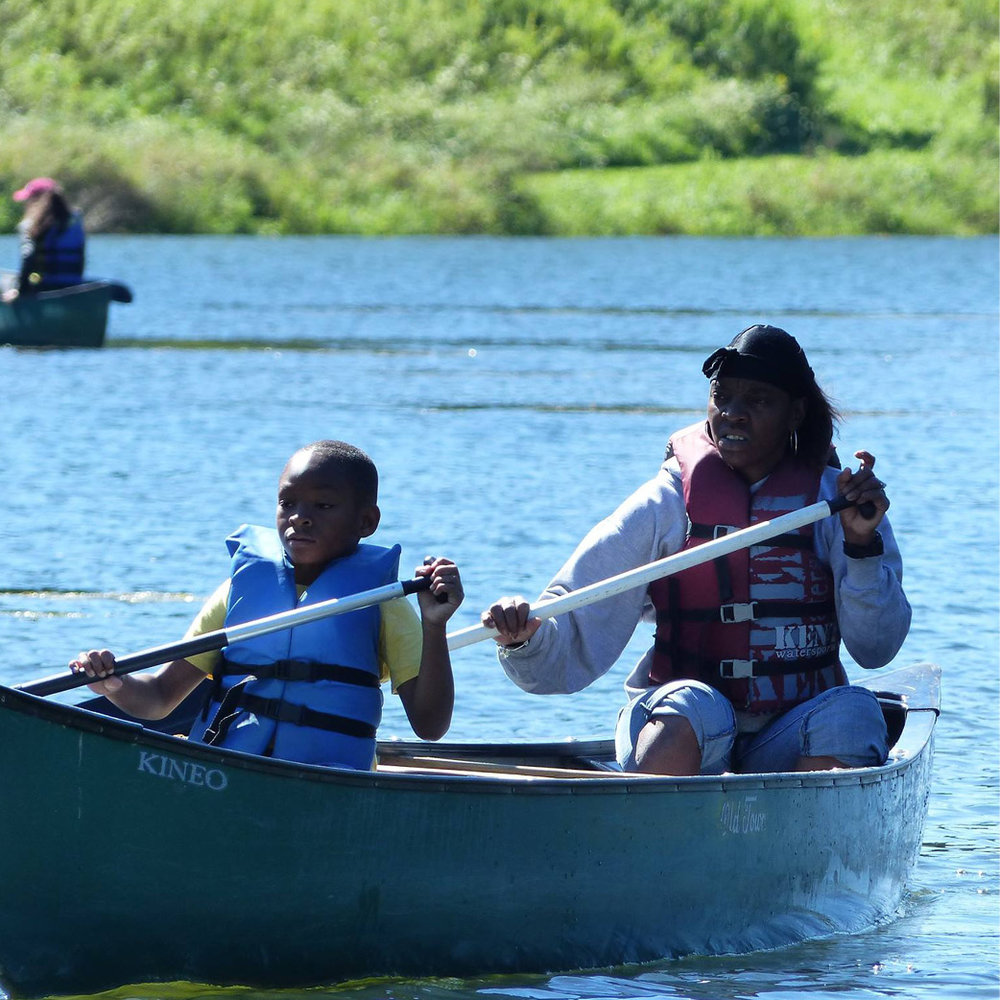 Lake-Valley-Camp-Family-Camp-Youth-Summer-Program-Center-Milwaukee-Wisconsin-Kids-Activities-Play-Outdoors-Nature