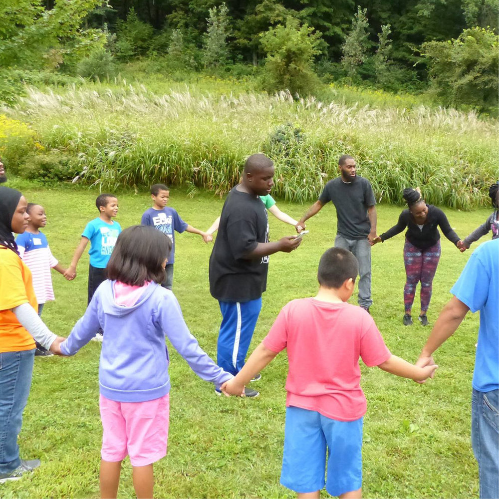 Lake-Valley-Camp-Family-Camp-Youth-Summer-Program-Center-Milwaukee-Wisconsin-Kids-Activities-Play