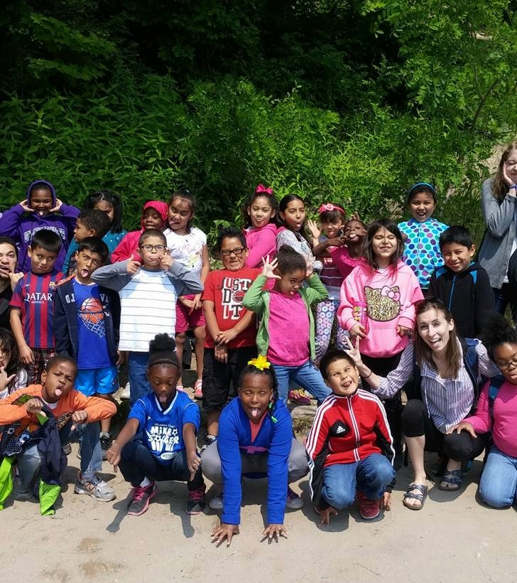 Lake-Valley-Camp-Day-Youth-Summer-Program-Center-Milwaukee-Wisconsin-Kids-Activities-Fun
