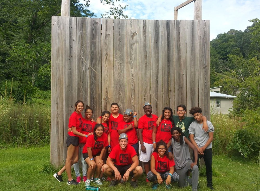Lake-Valley-Camp-Who-We-Are-Milwaukee-Wisconsin-Community-Youth-Seasonal-Staff-Summer-Counselor-Leadership-Trainees