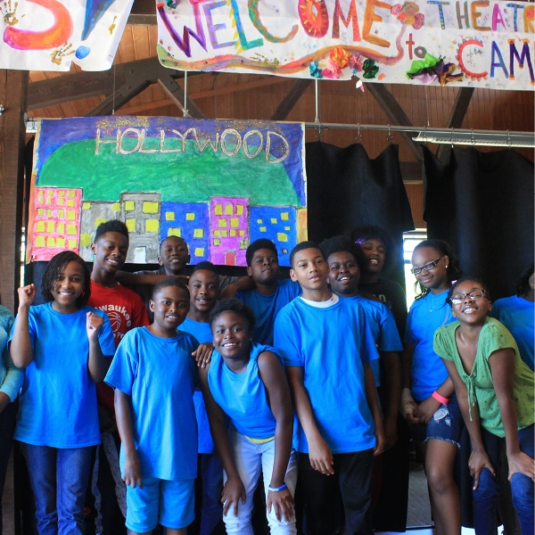 Lake-Valley-Camp-Theater-Camp-Youth-Summer-Program-Center-Milwaukee-Wisconsin-Kids-Activities-Play