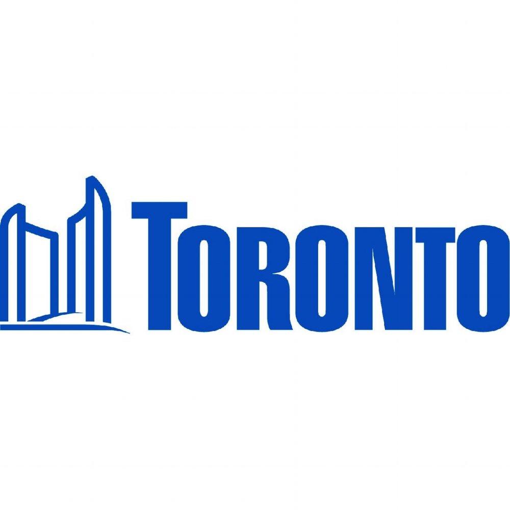 Toronto_Square.jpg