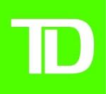 TD_SHIELD_PRINT_LOGO_COL_CMYK.jpg