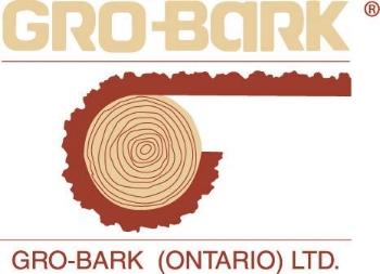 Gro-Bark-Hi-Res-Logo_CMYK.jpg