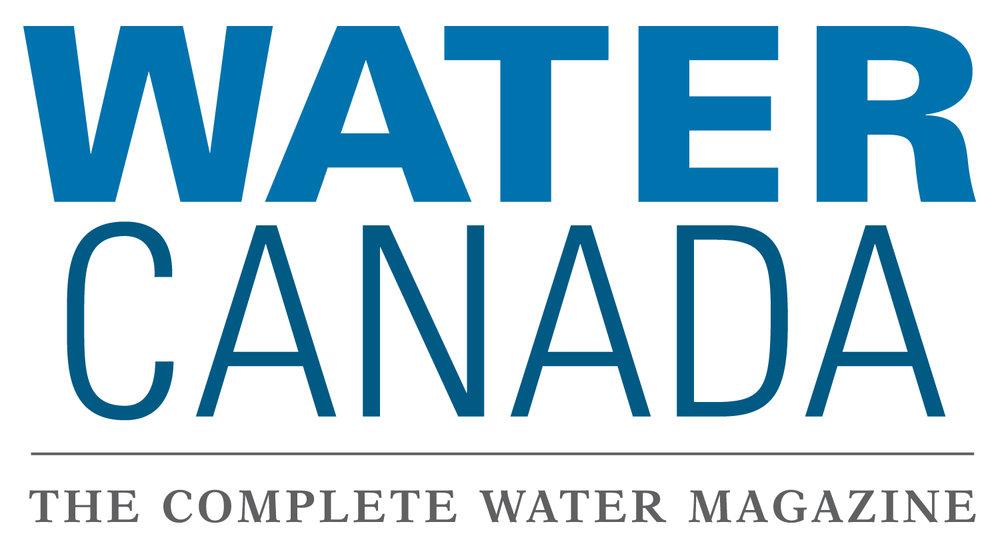 WATER_CANADA_V.jpg