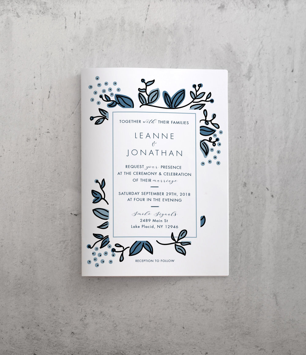 Leanne+Jon_Wedding Invite.jpg