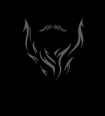 mrbeardbutler_logo.png