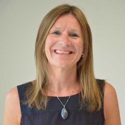 Martine Beyers  Managing Director UQ Talents