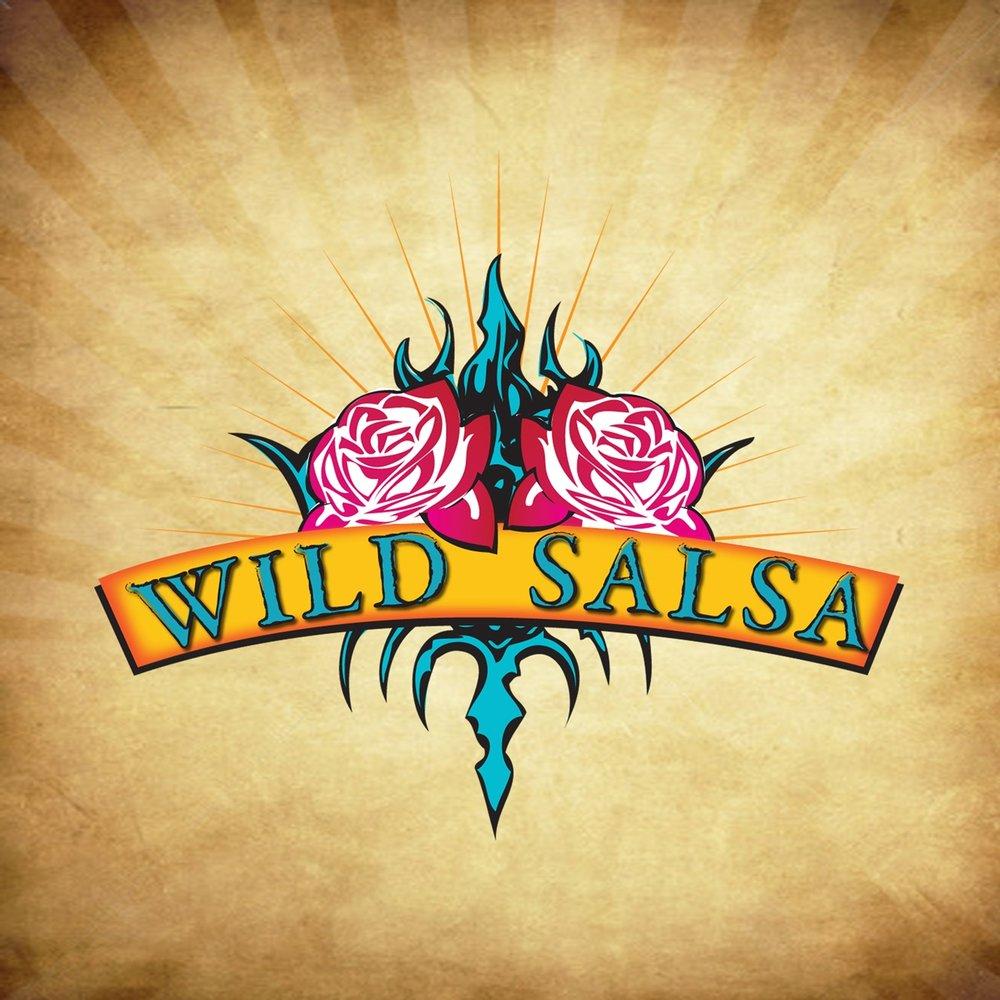 Lucid-Wild-Salsa-Logo.jpg