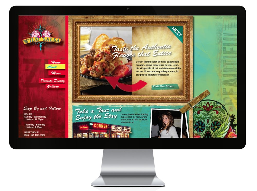 Website+Wild+Salsa.jpg